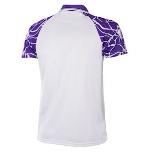 norwich-fc-1992-94-away-short-sleeve-retro-football-shirt-purple | 4 | COPA