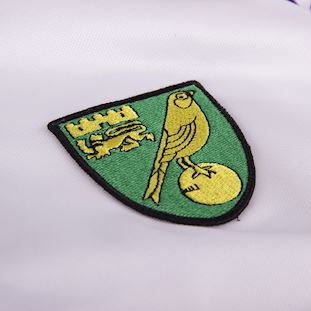 norwich-fc-1992-94-away-short-sleeve-retro-football-shirt-purple | 3 | COPA