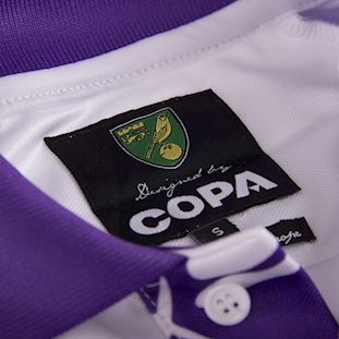 norwich-fc-1992-94-away-short-sleeve-retro-football-shirt-purple | 6 | COPA