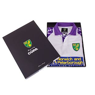 norwich-fc-1992-94-away-short-sleeve-retro-football-shirt-purple | 7 | COPA