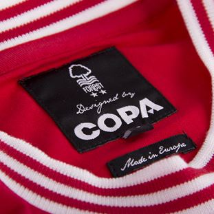 nottingham-forest-1966-1967-short-sleeve-retro-shirt-red | 7 | COPA