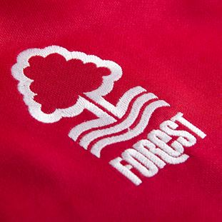 nottingham-forest-1976-1977-short-sleeve-retro-shirt-red | 3 | COPA