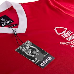 nottingham-forest-1979-european-cup-final-short-sleeve-retro-shirt-red | 5 | COPA