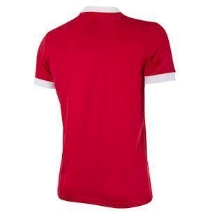 nottingham-forest-1980-european-cup-final-short-sleeve-retro-shirt-red | 4 | COPA