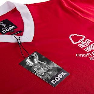 nottingham-forest-1980-european-cup-final-short-sleeve-retro-shirt-red | 5 | COPA