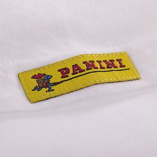 panini-x-copa-world-cup-1970-t-shirt-white | 6 | COPA
