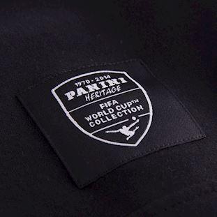 panini-x-copa-world-cup-1974-t-shirt-black | 5 | COPA