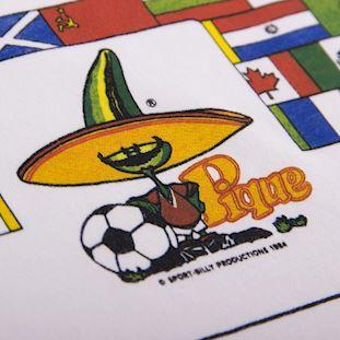panini-x-copa-world-cup-1986-t-shirt-white   3   COPA