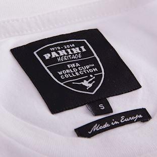 panini-x-copa-world-cup-1986-t-shirt-white   4   COPA