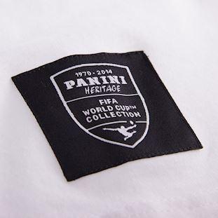 panini-x-copa-world-cup-1986-t-shirt-white   5   COPA