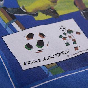 panini-x-copa-world-cup-1990-t-shirt-blue | 3 | COPA