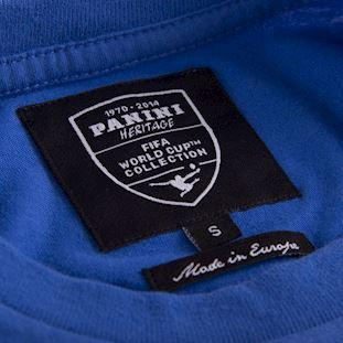 panini-x-copa-world-cup-1990-t-shirt-blue | 4 | COPA