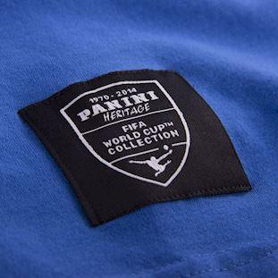 panini-x-copa-world-cup-1990-t-shirt-blue | 5 | COPA