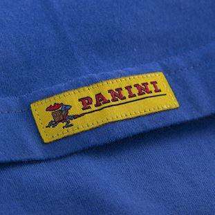 panini-x-copa-world-cup-1990-t-shirt-blue | 6 | COPA
