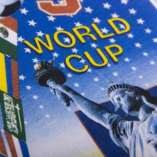 panini-x-copa-world-cup-1994-t-shirt-white | 3 | COPA