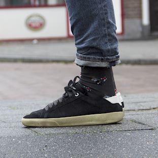 panenka-socks-grey | 5 | COPA