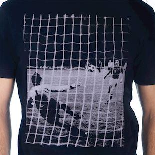 6727 | Panenka T-Shirt | 2 | COPA