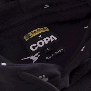 Panini Pull à Capuche | 4 | COPA