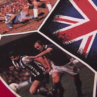 Panini Football 78 T-shirt | 3 | COPA