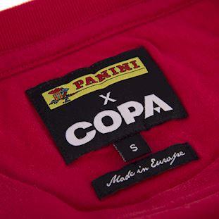 Panini Football 78 T-shirt | 5 | COPA