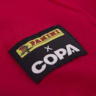 Panini Football 78 T-shirt | 6 | COPA