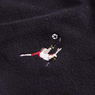 Panini Rovesciata Polo Shirt | 2 | COPA
