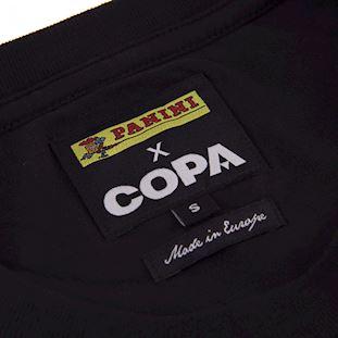 Panini Rovesciata T-shirt | 3 | COPA