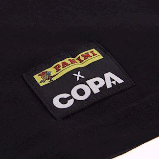 Panini Rovesciata T-shirt | 4 | COPA