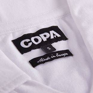 Peru 1970's Retro Football Shirt | 5 | COPA