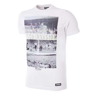 Pitch Invasion T-Shirt | 1 | COPA