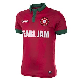 portugal-pearl-jam-x-copa-football-shirt-red | 1 | COPA
