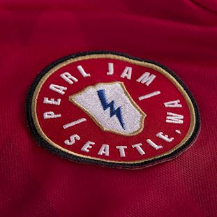 portugal-pearl-jam-x-copa-football-shirt-red | 3 | COPA