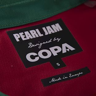 portugal-pearl-jam-x-copa-football-shirt-red | 4 | COPA
