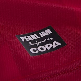 portugal-pearl-jam-x-copa-football-shirt-red | 5 | COPA
