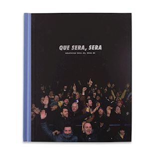 Que Sera, Sera | 1 | COPA