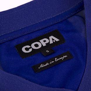 RKC Waalwijk 1992 - 93 Retro Football Shirt | 5 | COPA
