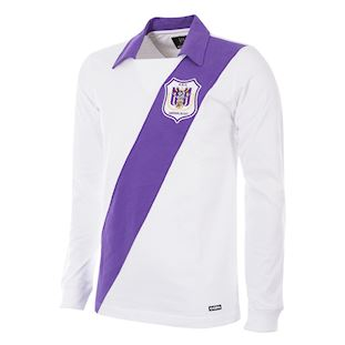 rsc-anderlecht-1962-63-long-sleeve-retro-football-shirt-purple-white | 1 | COPA