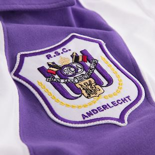 rsc-anderlecht-1962-63-long-sleeve-retro-football-shirt-purple-white | 3 | COPA