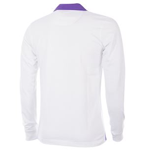 rsc-anderlecht-1962-63-long-sleeve-retro-football-shirt-purple-white | 4 | COPA