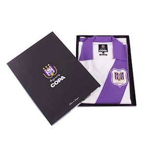 rsc-anderlecht-1962-63-long-sleeve-retro-football-shirt-purple-white | 6 | COPA