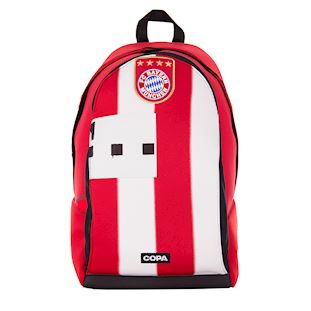 Recycled Backpack   1   COPA