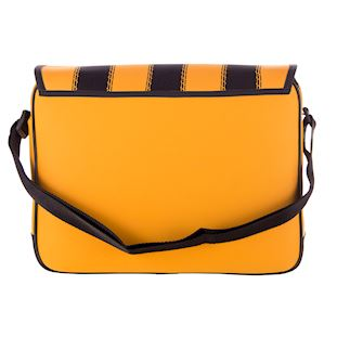 Recycled Courier Bag | 2 | COPA