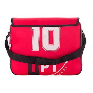 Recycled Courier Bag   2   COPA