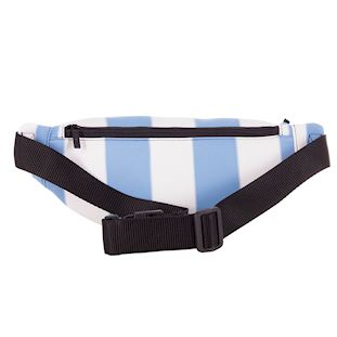Recycled Fanny Pack | 2 | COPA