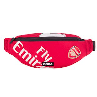 Recycled Fanny Pack | 1 | COPA