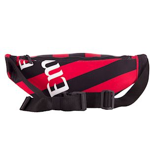 Recycled Fanny Pack   2   COPA