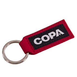 Recycled Football Bag | 6 | COPA