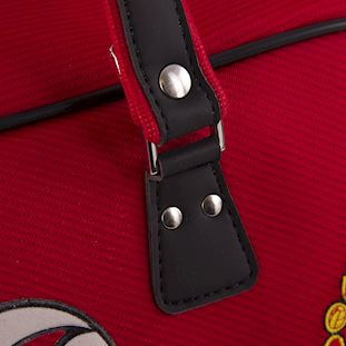 Recycled Football Bag | 4 | COPA