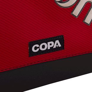 Recycled Football Bag | 5 | COPA