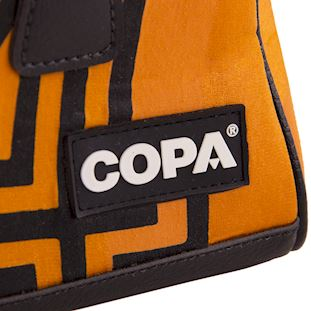 Recycled Handbag | 3 | COPA